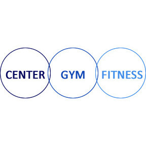 Center Gym Fitness Clusone