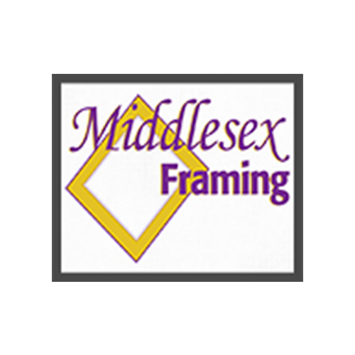 Middlesex Framing - Burlington, MA - Picture Framers