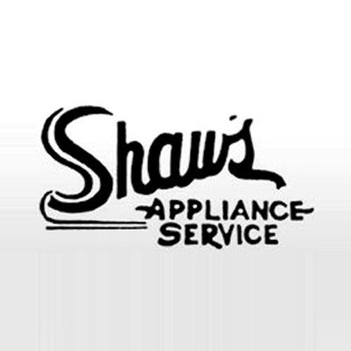 Shaw S Appliance Service In Mason Mi 48854