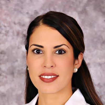 Christina Pantazopoulos, MD