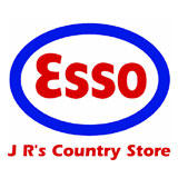 F J Country Store