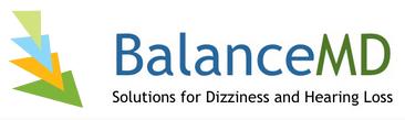 Balance MD
