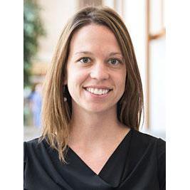 Kelly L Schillinger CRNP