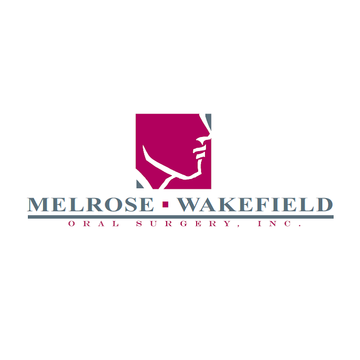 Melrose-Wakefield Oral Surgery