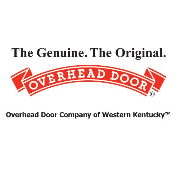 Overhead Door of Western Kentucky - Paducah, KY - Windows & Door Contractors