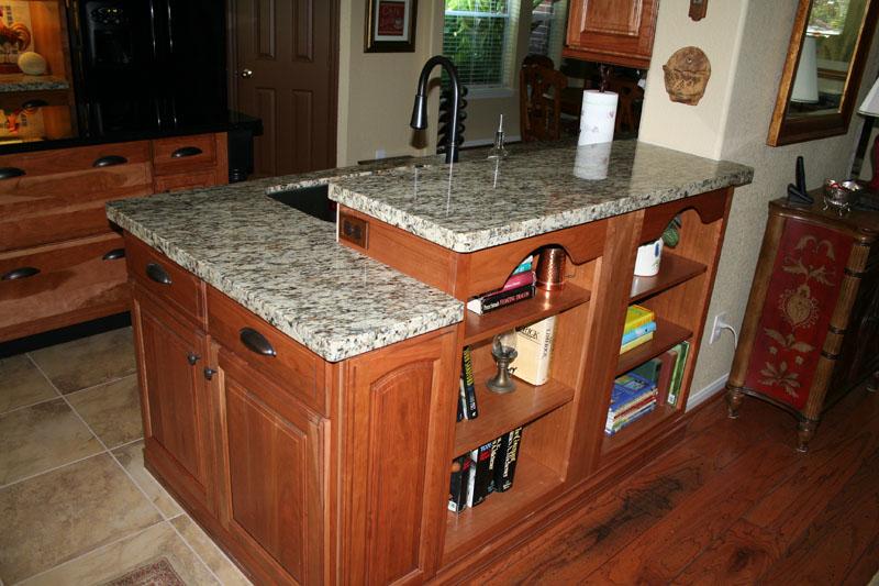 Top Kitchen Remodeling Contractors In Houston