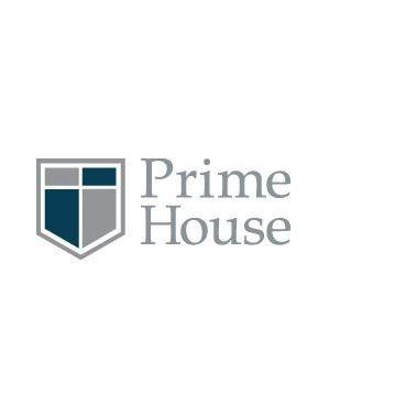 Prime House Oy