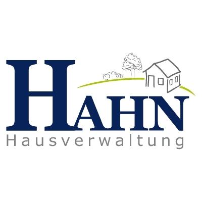 Bild zu Hahn Hausverwaltung GmbH in Waiblingen