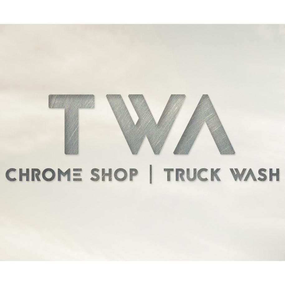 TWA Chrome Shop   Truck Wash - Texarkana, AR - General Auto Repair & Service