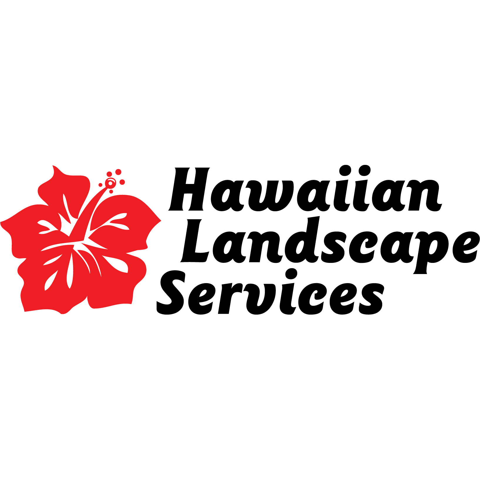 Hawaiian landscape services coupons near me in wylie for Landscaping services near me
