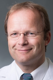Armin Helisch, MD - Randolph, VT 05060 - (603)650-5724   ShowMeLocal.com