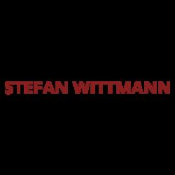 Bild zu Physiotherapeut Stefan Wittmann in Regensburg