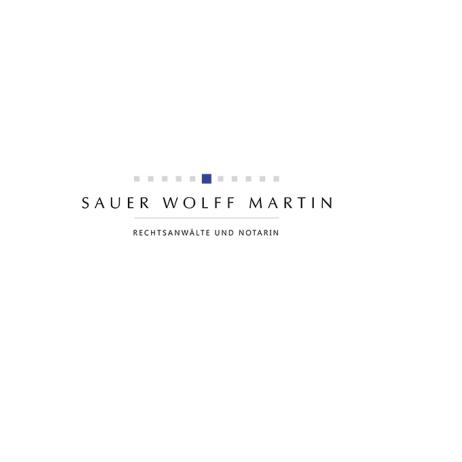 Sauer Wolff Martin Rechtsanwälte