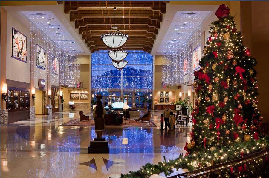 Christmas Decor of Houston, Houston Texas (TX) - LocalDatabase.com