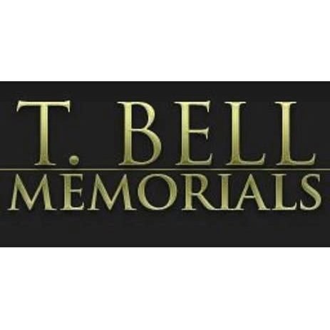 T. Bell Memorials - Belfast, County Antrim BT17 9SB - 02890 624114 | ShowMeLocal.com