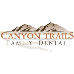 Canyon Trails Family Dental
