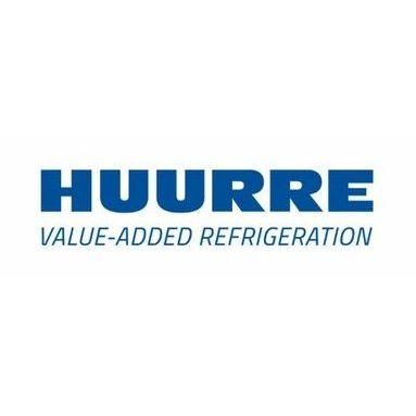 Huurre Finland Oy
