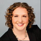 Beth Webb - RBC Wealth Management Financial Advisor - Clive, IA 50325 - (515)225-4504 | ShowMeLocal.com
