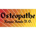 Osteopathe Renee Houle - Saint-Hubert, QC J3Y 4X5 - (450)904-1804 | ShowMeLocal.com