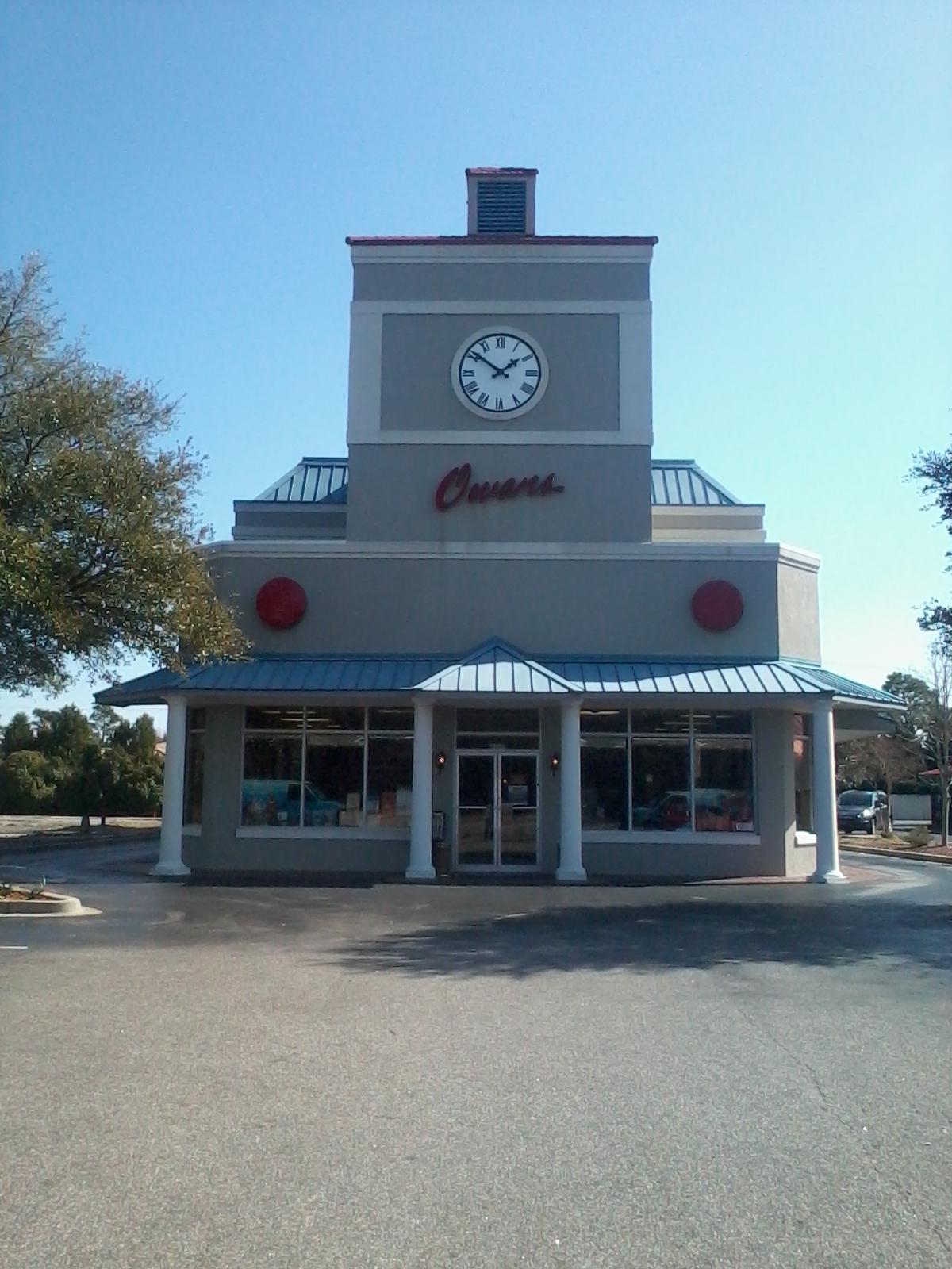 Abc Store In Myrtle Beach South Carolina