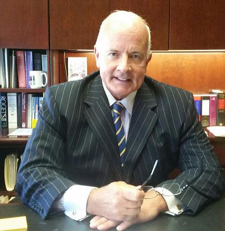 John M Murphy Jr Law Office
