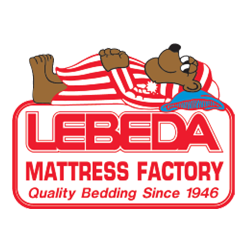 Lebeda Mattress Factory In Bloomington Il 61701