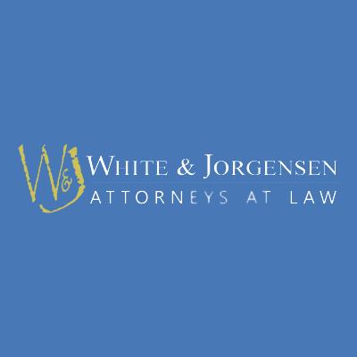 White & Jorgensen Law Offices
