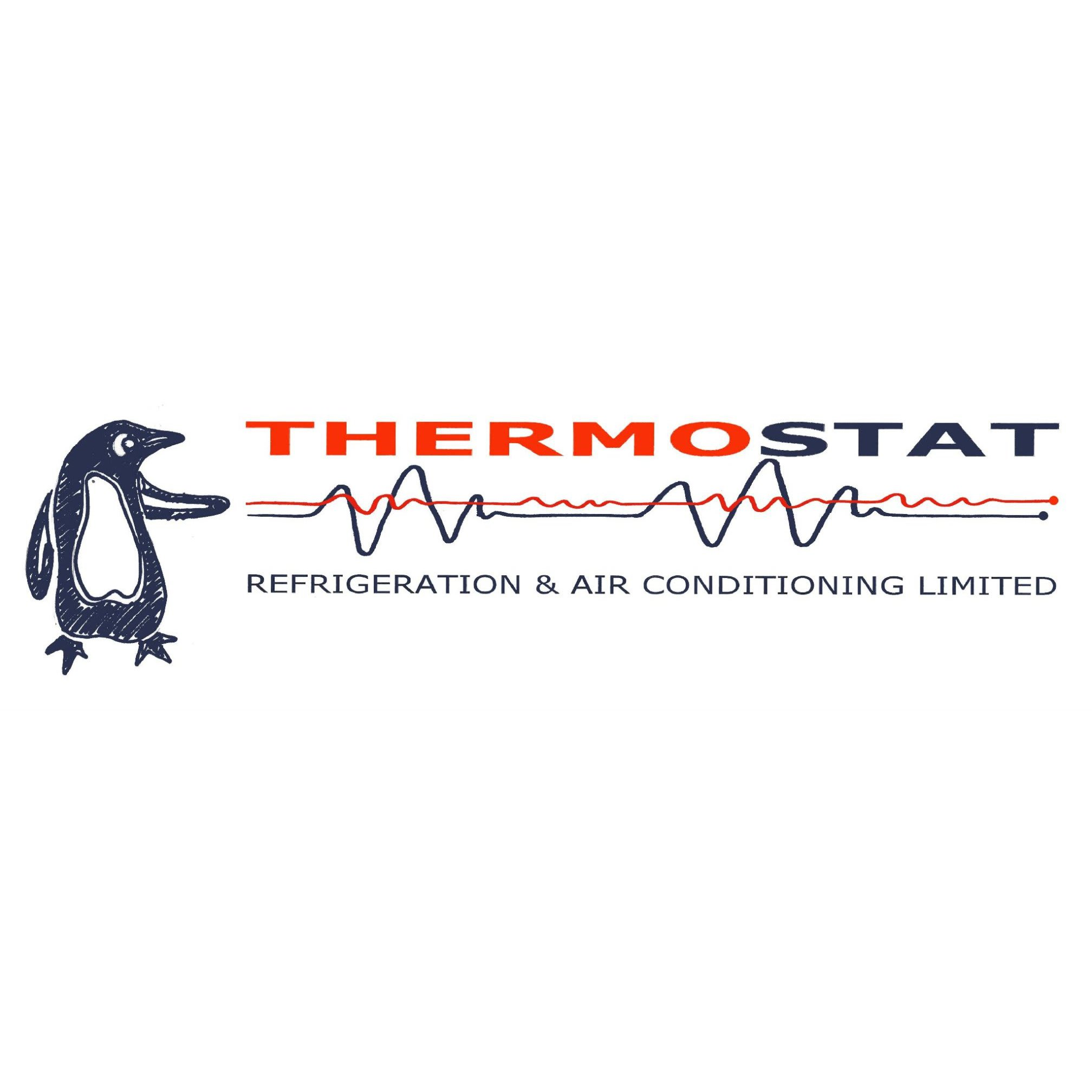 Thermostat Refrigeration & Air Conditioning Ltd - Henley-On-Thames, Oxfordshire RG9 2EG - 07402 968008 | ShowMeLocal.com