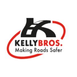 Kelly Bros (Roadlines) Ltd