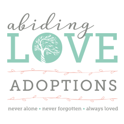 Abiding Love Adoption