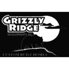 Grizzly Ridge Developments