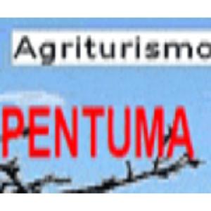 Agriturismo e Fattoria Didattica Pentuma-Angioni