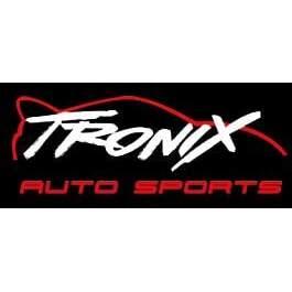 Tronix Autosports - Toms River, NJ - Auto Parts