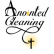Anointed Cleaning LLC