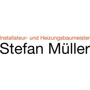 Bild zu Stefan Müller, Heizung und Sanitär in Eibelstadt
