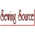 Sewing Source Inc