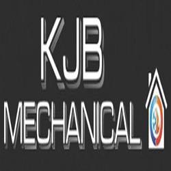 KJB Mechanical