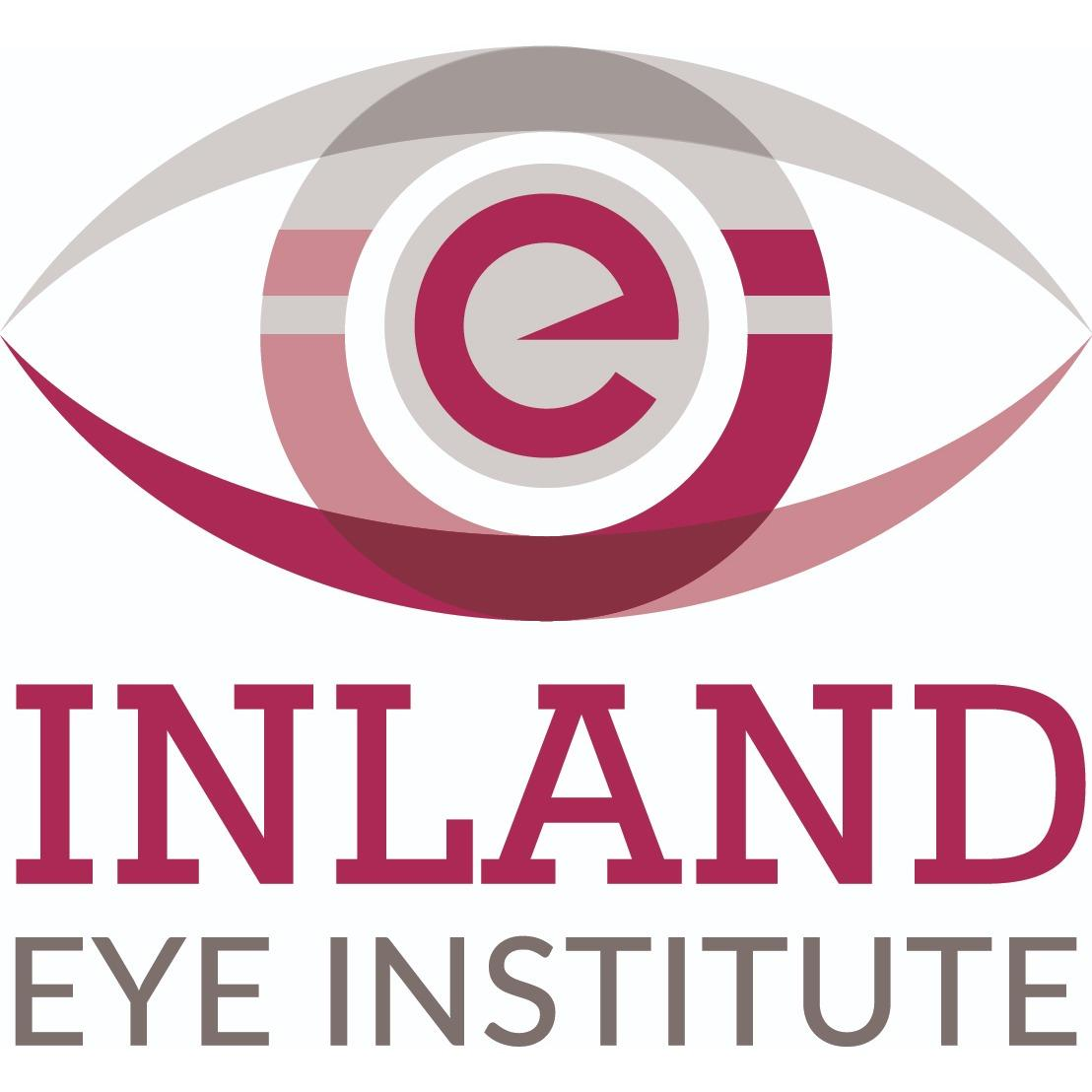 Inland Eye Institute -  LASIK and Aesthetic - Rancho Cucamonga, CA 91730 - (909)937-9230 | ShowMeLocal.com