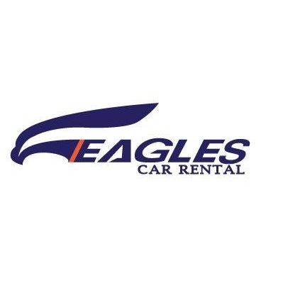 Car Rental Commerce Ga