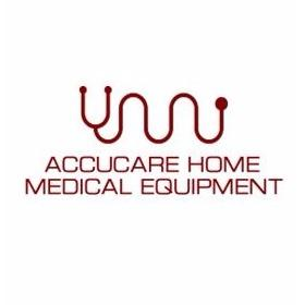 Accucare Home Medical