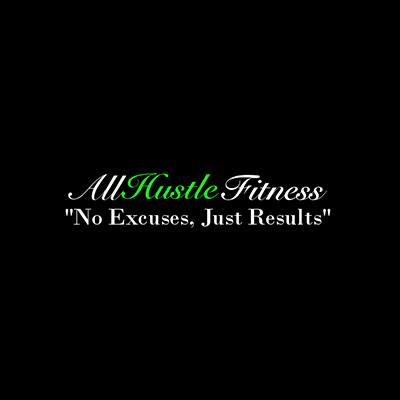 AllHustle Fitness - Dublin, OH - Health Clubs & Gyms