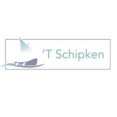 't Schipken