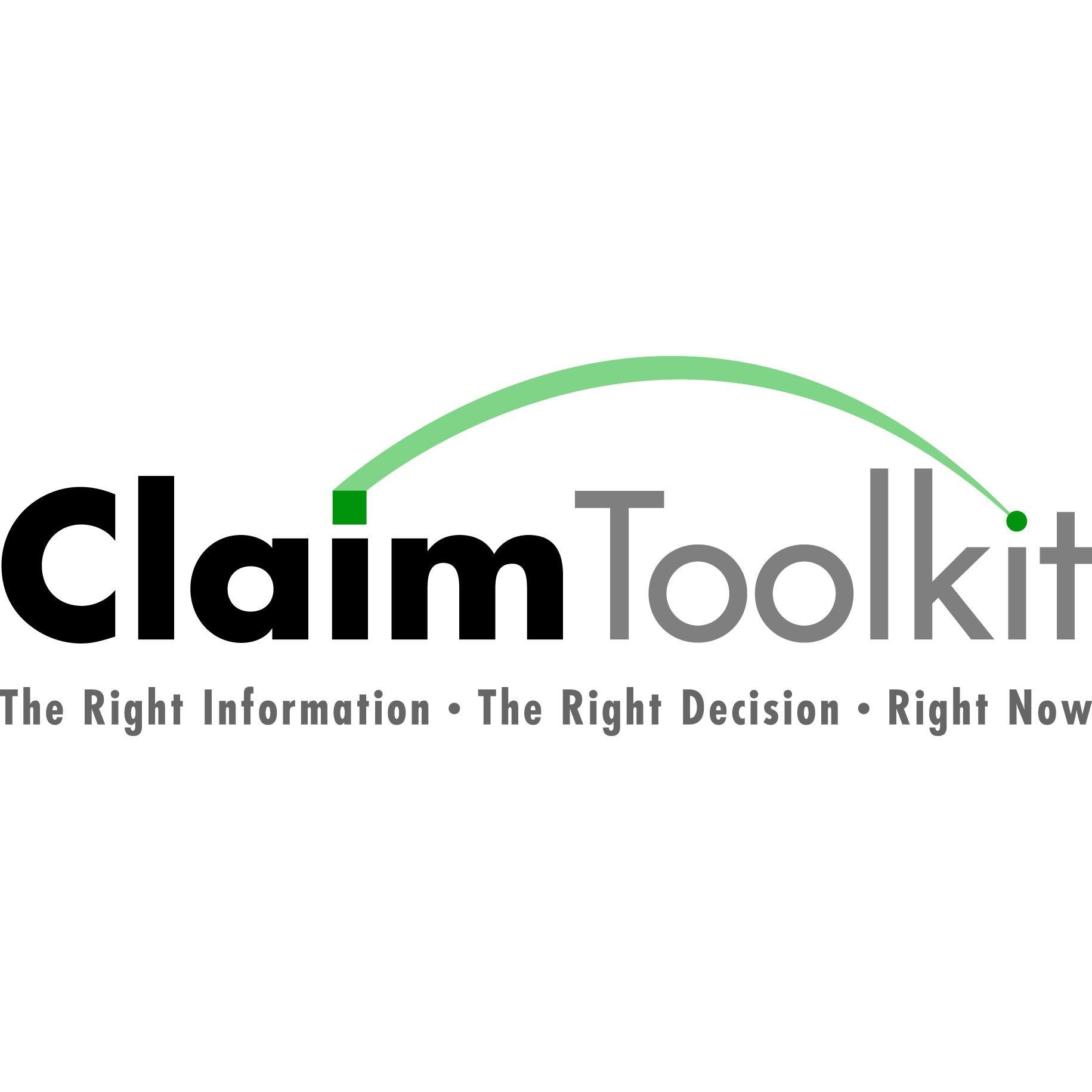 Claim Toolkit
