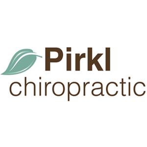 Pirkl Chiropractic - Rochester, MN - Chiropractors