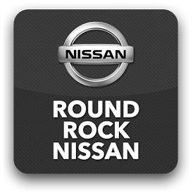 Nissan Dealer in TX Round Rock 78681 Round Rock Nissan 3050 North IH 35  (512)244-8500