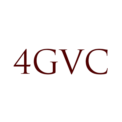 4 G Veterinary Care