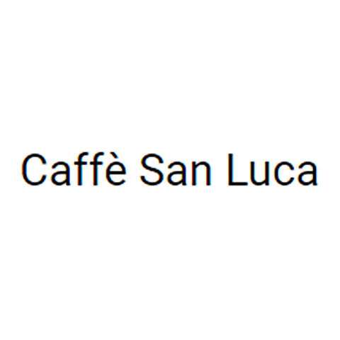 Caffe San Luca - San Diego, CA 92103 - (619)501-5557 | ShowMeLocal.com
