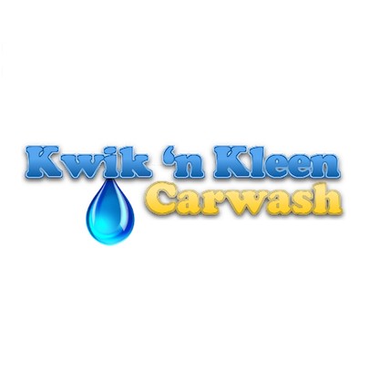 Kwik N' Kleen Car Wash