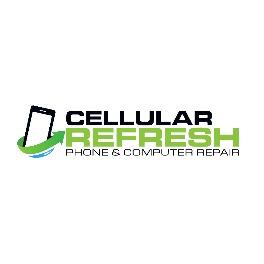 Cellular Refresh Fort Mill Cell Phone Repair Shop