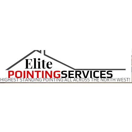 Elite Pointing Services - Manchester, Lancashire M35 9JU - 07776 470278 | ShowMeLocal.com